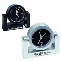 Clocks / Calculators