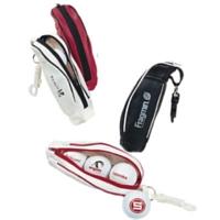 Golf Items