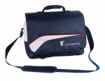 Business and Conference Bags