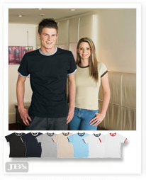 Mens and Unisex T-Shirts and Singlets