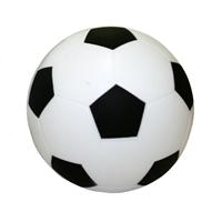 Promotional Anti Stress Balls Round