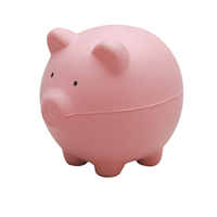 S66 Anti Stress Pig
