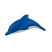 S56 Anti-Stress Dolphin