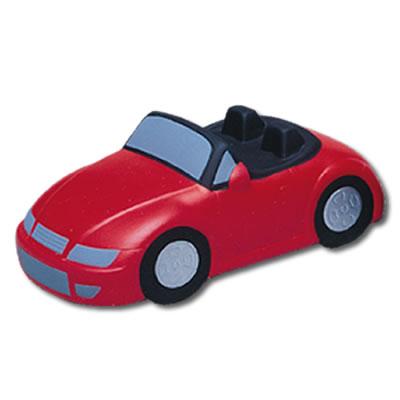 S103 Anti Stress Sports Car