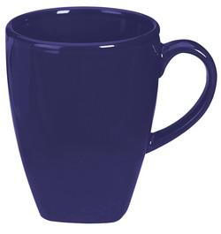 MG165 Cobolt Blue Alto Coffee Mug
