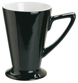 MGWT-48 Viva Promotional Coffee Mugs