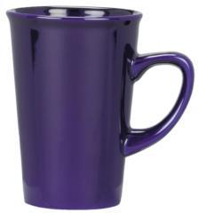 MG1325 Viking Coffee Mug