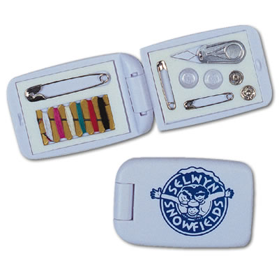 LL857s Sewing Kit