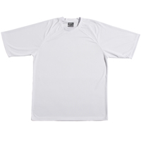JB-7PT Polyester Promotional T-Shirts