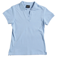 JB-2LSP Spandex Promotional Polo Shirts