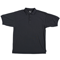 JB-2EE Eagle Eye Polo Shirts