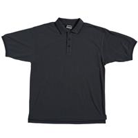 JB-2EE Eagle Eye Polo Shirts