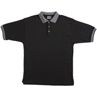 JB-2DN Drop Needle Promotional Polo Shirts