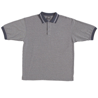 JB-2BE Birds Eye Promotional Polo Shirts