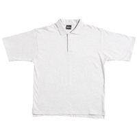 JB-2CJ Jersey Polo Shirts