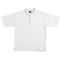 JB-2CJ Jersey Polo Shirts