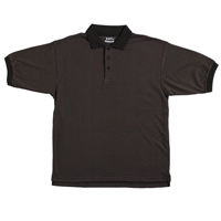JB- 2PS Pin Stripe Polo Shirts