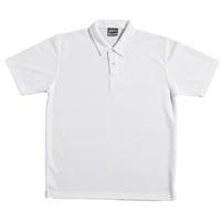 JB-7WP Waffle Promotional Polo Shirts