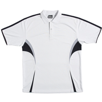 JB-7COP Cool Promotional Polo Shirts
