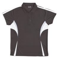 JB-7COP1 Ladies Cool Polo Shirts