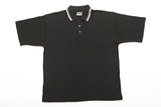 JB-5MP Mens Chef's Polo Shirts