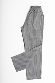 JB-5CC Chef's Pants