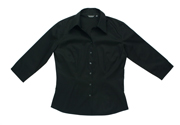 JB-4LF Ladies Fitted Business Shirts
