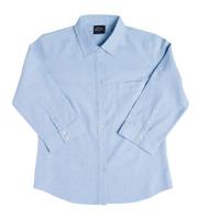 JB-4LOS Ladies Oxford Business Shirt