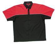 JB-4M Moto Promotional Shirts