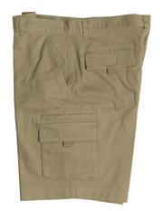 JB-6WCS Cargo Shorts