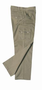 JB-6WCP Cargo Pants