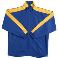 JB-7WUJ Warm Up Promotional Jackets