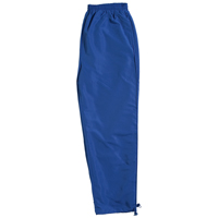 JB-7WUP Warm Up Pant