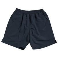 JB-7NSS Sports Shorts