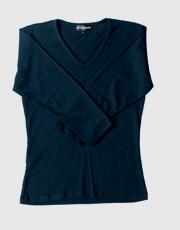 JB- 1LR3 Ladies 3/4 Sleeve Tee Shirts