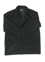JB- 3MW Melton Wool Jackets