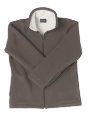 JB-3LJS Ladies Shepherd Fleece Promotional Jacket