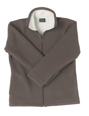 JB-3LJS Ladies Shepherd Fleece Jacket
