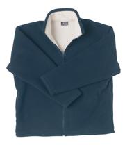 JB-3JS Mens Shepherd Fleece Promotional Jacket
