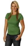 TS26 Ladies Fashion T-Shirts
