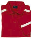P7500 Mens Monte Carlo Promotional Polo Shirts
