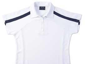 P7525 Ladies Monte Carlo Polo Shirt