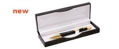 P66 Premier Gift Box