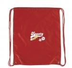 R004 Promotional Backsack