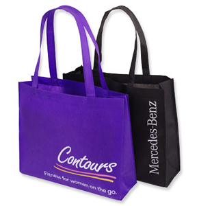 RB004 Non Woven Boutique Bag (small)