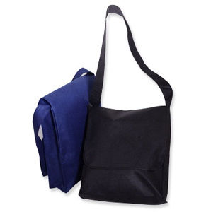 RB093 Non Woven Satchel bags