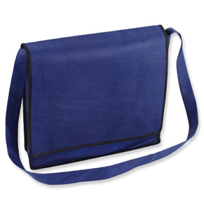 B03 Non Woven Promotional Shoulder bag