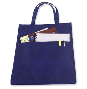 RB007 Non Woven Conference Bags