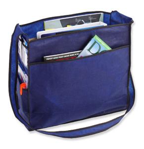 RB095 Non Woven Shoulder bags