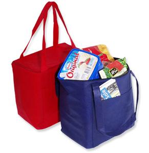 CB013 Non Woven Cooler Bags